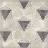 Hexagon Tile II
