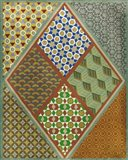 Wallpaper Collage  IV