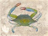 Crabulous I