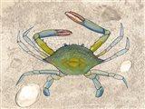 Crabulous II