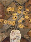 Compassionate Flowers II