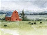 Valley Herd II