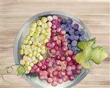 Bowls of Fruit II
