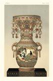 Awagi Vase Pl. XLIX