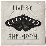 Live by the Moon I