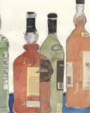 Malt Scotch I
