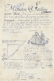 Nautical Journal III