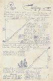 Nautical Journal VI