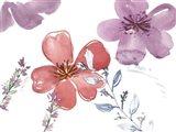 Spring Glory III