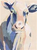 Hertford Holstein I