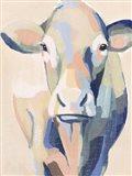 Hertford Holstein II