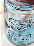 Mason Jar I