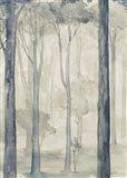 Whispering Woodland I