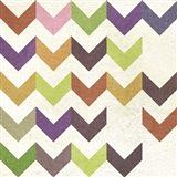 Arrow Pattern I