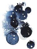 Blue Galaxy II