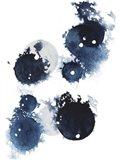 Blue Galaxy III