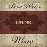 Wine Phrases I