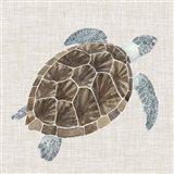 Sea Turtle I