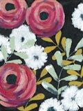 Flor de Color I