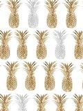Pineapple Life VII