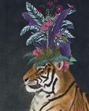 Hot House Tiger 2