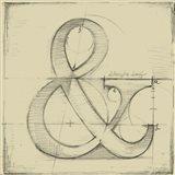 Drafting Symbols II