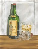 Scotch Series I