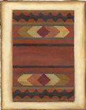 Rio Grande Weaving (H) II