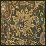 Persian Carpet I