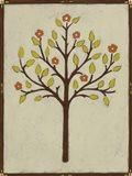 Orchard Vignette II