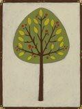 Orchard Vignette IV