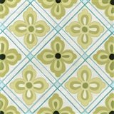 Cottage Patterns I