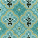 Cottage Patterns VI