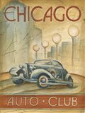 Chicago Auto Club