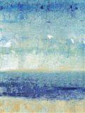 Beach Horizon I