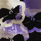Bloomer Tiles VII