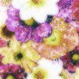 Floral Reef II
