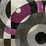 Concentric Squares I
