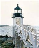 Lighthouse Views I