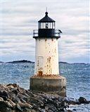 Lighthouse Views II