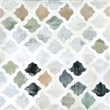 Turkish Tile II