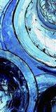 Blue Moons II