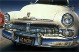 '50 Ford Mercury