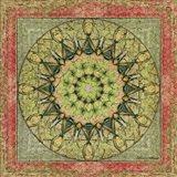 Floress Mandala I