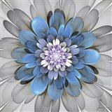 Fractal Blooms III
