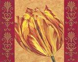 Tulip Power I