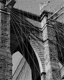 Bridges of NYC III