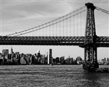 Bridges of NYC IV