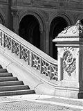 NYC Architecture VI