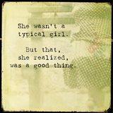 She I
